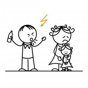 kinderen-en-scheiden