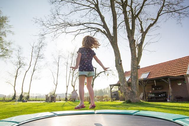 Kinderdagverblijf in Capelle aan den IJssel gevonden